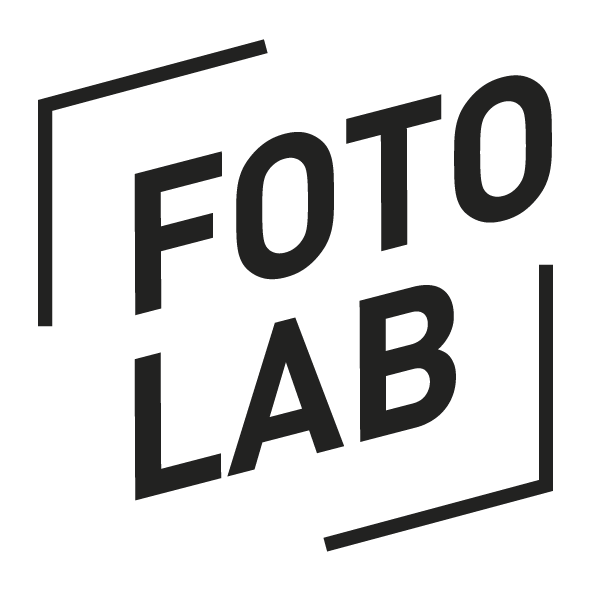 Fotolab